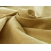 Купить ткань для мебели Амаретто