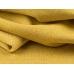 Купить ткань для мебели Нитра