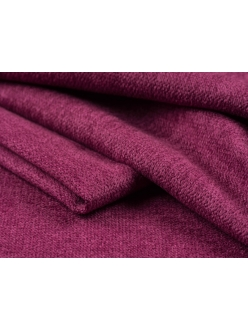 Купить ткань для мебели Порто
