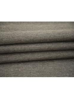 Купить ткань для мебели Торино