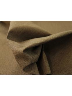 Купить ткань для мебели Гуччи