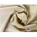 Купить ткань для мебели Камильфо