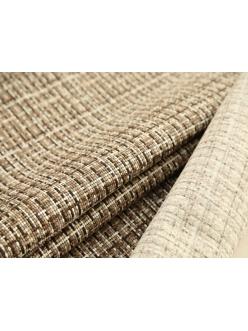 Купить ткань для мебели Крафт