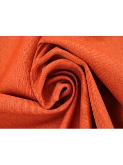 ткань для мебели Лион по самым лучшим ценам в Украине