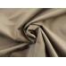 Купить ткань для мебели Лима