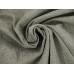 Ткань для мебели  Лофт по самым лучшим ценам в Украине