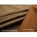 Купить ткань для мебели Оазис