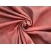 Ткань для мебели Оникс по самым лучшим ценам в Украине