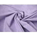 Купить ткань для мебели Рикки