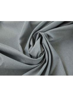 Купить ткань для мебели Агат