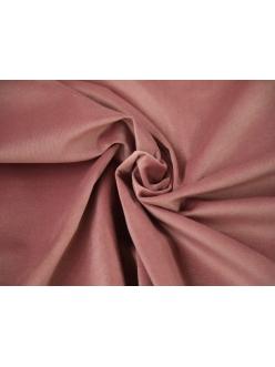 Купить ткань для мебели Тофи