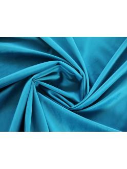 Ткань для мебели  Виолет по самым лучшим ценам в Украине